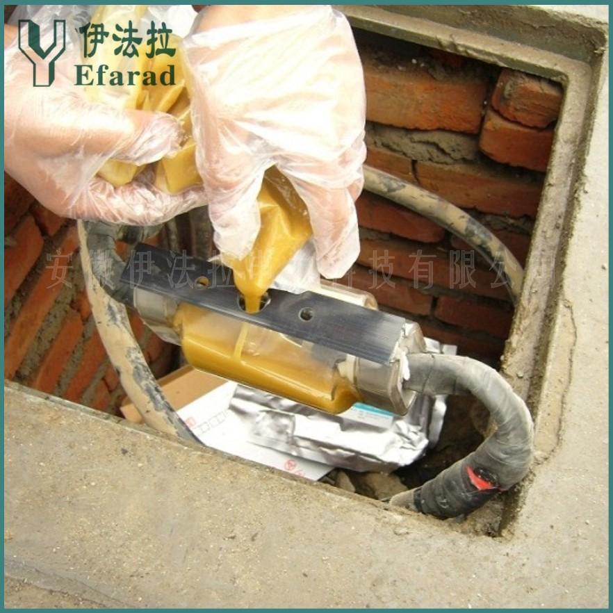 分支型灌胶防水盒安装图例.jpg